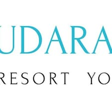 Udara Resort Yoga And Spa User Profile