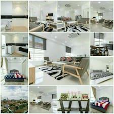 Profilo utente di Mansion One Suites
