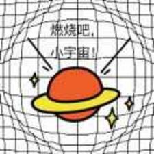 泽众 User Profile