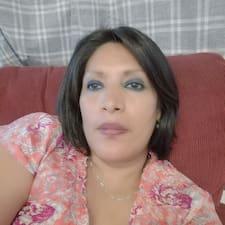 Το προφίλ του/της Maria De Jesus