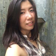 Arpakorn felhasználói profilja