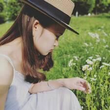 Profilo utente di 晚晴