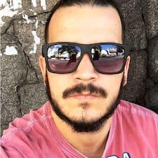 Profil korisnika Muryllo