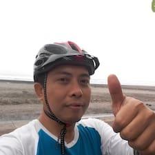 Lees meer over Anak Agung Ngurah Bagus