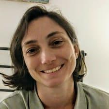 Benedetta - Profil Użytkownika