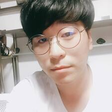 영현 User Profile