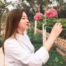 Profil korisnika 毓貞