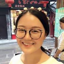 Yiye User Profile