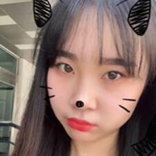 Profil utilisateur de 현지