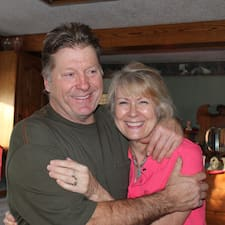 Ray And Cindy Kullanıcı Profili