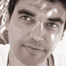 Vassilis - Profil Użytkownika