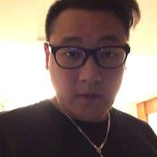 Profil Pengguna 志豪