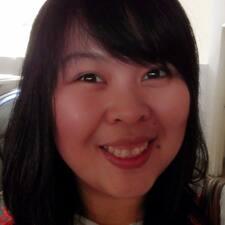 Profilo utente di Cathrine