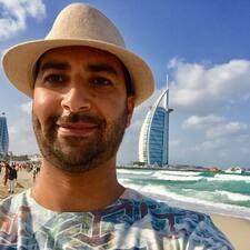 Mohamed Imam User Profile