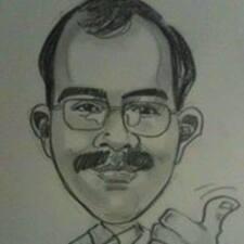 Sadhesh George - Profil Użytkownika