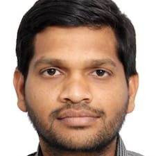 Raveendra User Profile