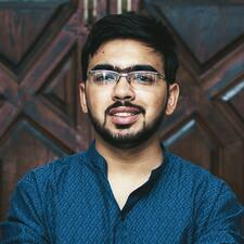 Sarmad - Profil Użytkownika