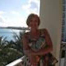 Profil korisnika Luzia