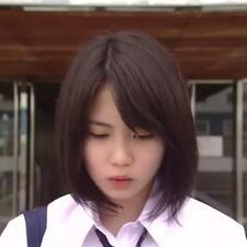Profil utilisateur de 二二