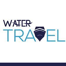 Profilo utente di Watertravel