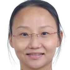 Profil korisnika 浩洋