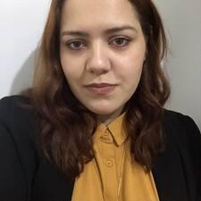 Eloah User Profile