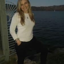 Profilo utente di Lilian
