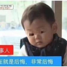 Profilo utente di 水佳