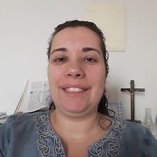 Profil utilisateur de Solua