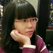 Nutzerprofil von 枫桥夜泊