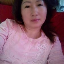 Profil utilisateur de 俊昌