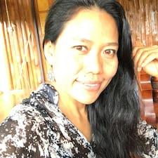 Porkang Farm -MaeMoh Thailand Brukerprofil