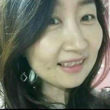 Jeung - Profil Użytkownika