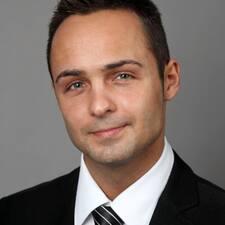 Eugen Kullanıcı Profili