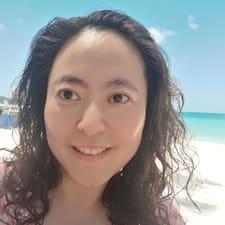 Fang User Profile