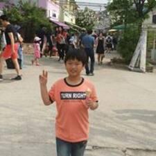 Sungkwan - Profil Użytkownika