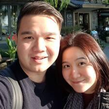 Cheng Loong - Profil Użytkownika