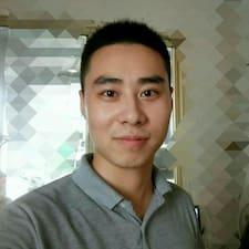Profil korisnika 辰玺