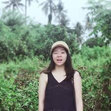 Profil korisnika 琦瑶