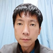 Profil utilisateur de 哲也