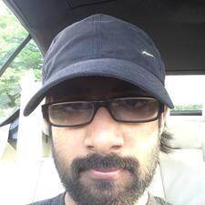 Kaanu - Profil Użytkownika