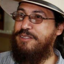Germán Alejandro User Profile