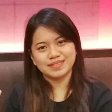 Anna Viedyla User Profile