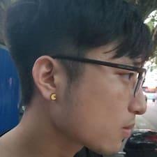 悦锴 felhasználói profilja