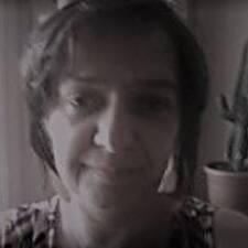 Profil korisnika Maïthé