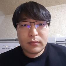 형준 User Profile