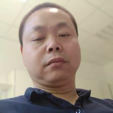 Perfil de usuario de Xianglong