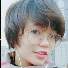 正萌 - Profil Użytkownika