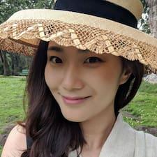 Jeenhee