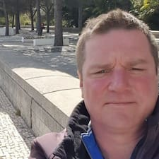 Profil utilisateur de Henk Jan